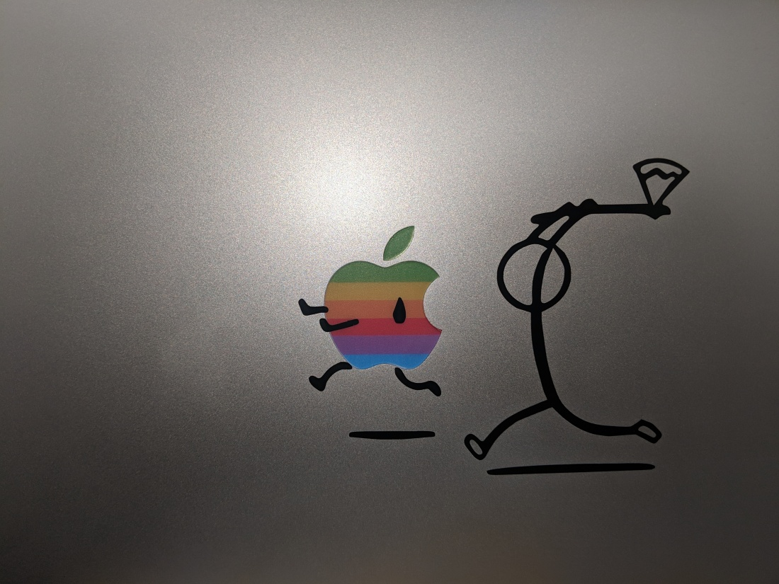 AppleLid.jpg
